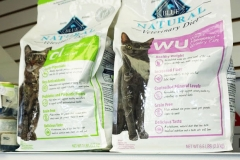 Specialty Food for your Pet